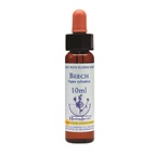 Healing Herbs Bach Flower Remedies Beech