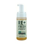 ReFresh Byron Bay Re+Fresh Foam Wash (Healing Cleansing)