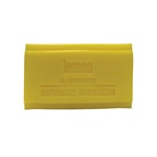 Clover Fields Natures Gifts Lemon & Cucumber Soap