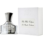 Creed Pure White Cologne EDP Spray