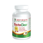 Cabot Health BactoClear