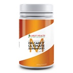 Cabot Health Dr Cabot Ultimate Superfood