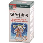 Cathay Herbal Paediatric Teething Formula