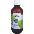 Glimlife Poweroll Pain Relief Oil (Cool)