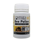 Nature's Goodness Bee Pollen Potentiated (Activ) 500mg