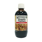 Nature's Goodness Propolis Tincture (The Original) 150mg/ml