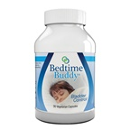 Seipel Health Bedtime Buddy (Bladder Control)