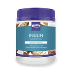 Wonder Foods Organic Inulin