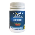 NC by Nutrition Care Gut Relief Oral Powder