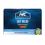 NC by Nutrition Care Gut Relief Sachet