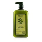 CHI Olive Organics Hair & Body Shampoo Body Wash (For Hair and Skin)