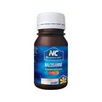 NC by Nutrition Care Nalcosamine