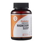 Pretorius Magnesium Sleep