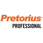Pretorius SAMe 6X (Homoeopathic Preparation)