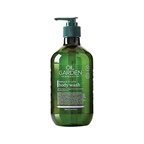 Oil Garden Body Wash Tranquil & Calm