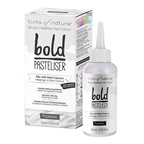 Tints of Nature Bold Colours Pasteliser (Mix with Bold Colours )