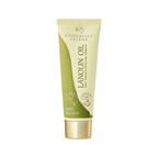 Australian Creams Mk Ii Australian Creams MkII Lanolin Oil Day Moisturising Cream with Vitamin E