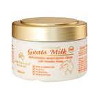 Australian Creams Mk Ii Australian Creams MkII Goats Milk Replenishing Moisturising Cream with Manuka Honey