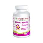 Cabot Health Breast Health