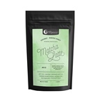 Nutra Organics Matcha Latte (Coconut & Manuka Honey - Morning Adaptogenic)