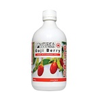 Nature's Goodness Goji Berry Juice Blend