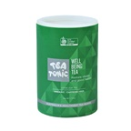 Tea Tonic Organic Well-Being Tea Tube