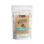 Nutra Organics Wholefood Pantry Organic Coconut Chips