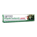 Nature's Goodness Propolis Toothpaste (The Original)