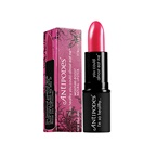Antipodes Moisture-Boost Natural Lipstick Dragon Fruit Pink