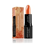 Antipodes Moisture-Boost Natural Lipstick Golden Bay Nectar