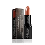 Antipodes Moisture-Boost Natural Lipstick Queenstown Hot Chocolate