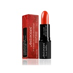 Antipodes Moisture-Boost Natural Lipstick West Coast Sunset