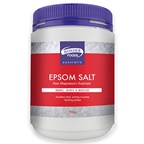 Wonder Foods Epsom Salt