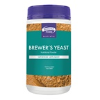 Wonder Foods Brewer's Yeast