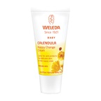 Weleda Baby Nappy Change Cream Calendula