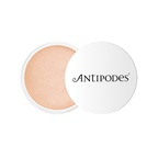 Antipodes Performance Plus Translucent Skin-Brightening Mineral Finishing Powder
