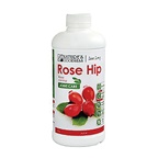 Nature's Goodness Rose Hip (Joint Care) Juice