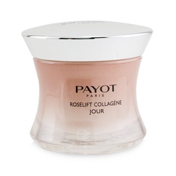 Payot Roselift Collagene Jour Lifting Cream