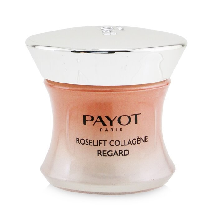 Payot Roselift Collagene Regard Lifting Eye Care