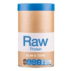 Amazonia Raw Protein Slim & Tone Triple Chocolate