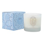 Distillery Fragrance House Soy Candle Soulful (Jasmine & Vanilla)