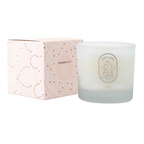 Distillery Fragrance House Soy Candle Tranquility (Vanilla Dream)