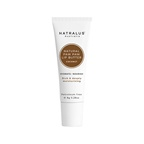 Natralus Natural Paw Paw Lip Butter Coconut