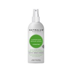 Natralus Superfood Repair Spray