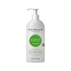 Natralus Superfood Repair Gel