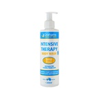 GRAHAMS NATURAL ALTERNATIVES Grahams Natural Body Wash Intensive Therapy (Soap Free)