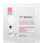Timeless Truth TT Multipeptide Calming Revitalizing Luxury Face Mask (Single Mask)