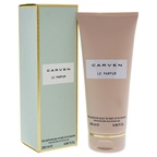 Carven Le Parfum Perfumed Bath And Shower Gel