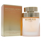 Michael Kors Wonderlust Eau Fresh EDT Spray