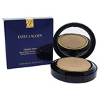 Estee Lauder Double Wear Stay-In-Place Powder Makeup - 1W2 Sand